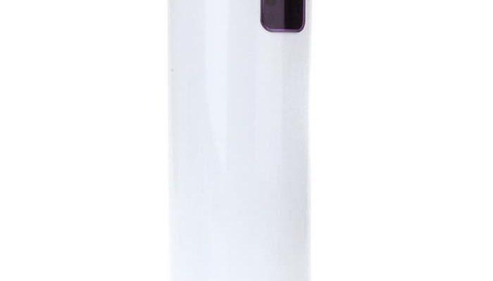 distributeur de savon remycoo