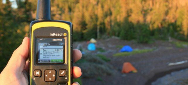 trouver meilleur téléphone satellite